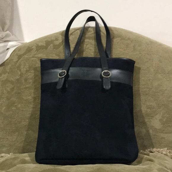 Givenchy Bag Tote Givenchy Tote Parfums Tote Parfums Bag Parfums Givenchy Bag qMSUpzV